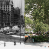 Interactive Photos of New York City Then and Now