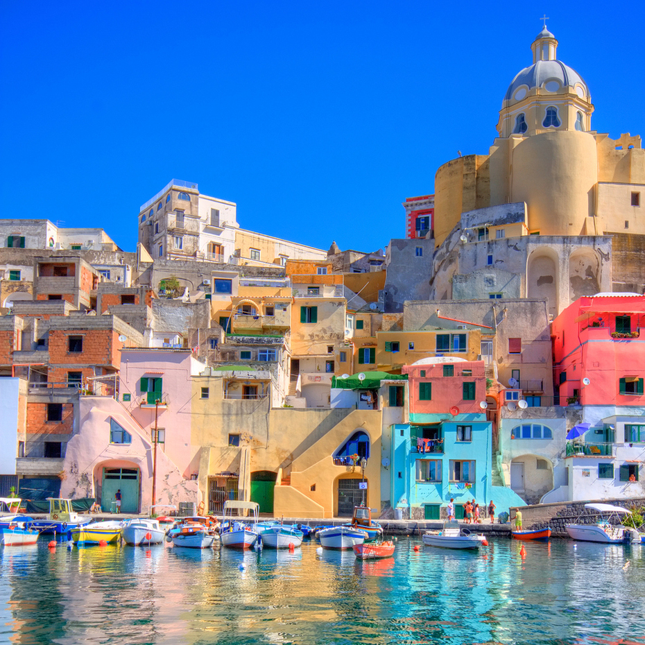 Naples Italy  city photos gallery : 22. Naples, Italy