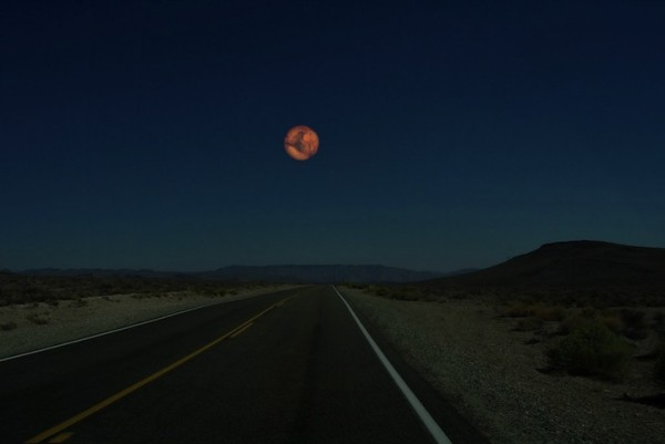 What If Other Planets Replaced The Moon