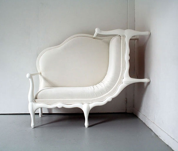 Charmant SEE ALSO: Dancing Furniture By Judson Beaumont