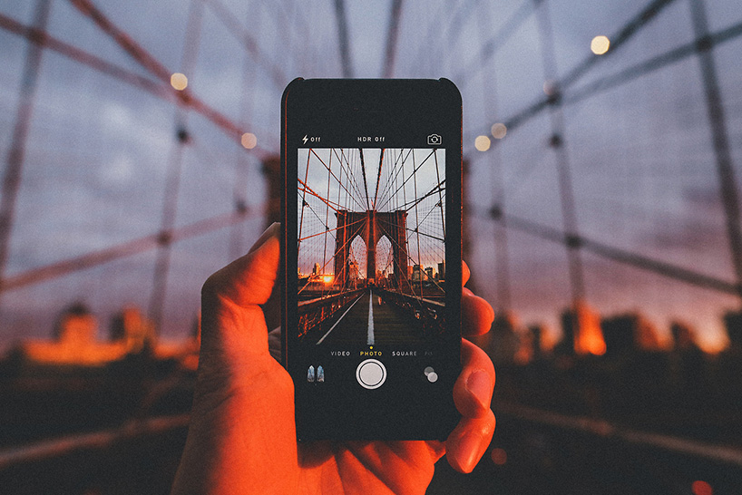 Iphone Photography Tips And Tricks Photo Editing Example